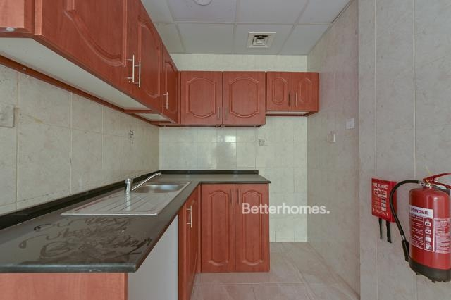 1 Bedroom Apartment For Sale in  Lolena Residence,  Jumeirah Village Circle   6