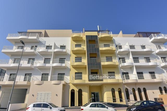 1 Bedroom Apartment For Sale in  Lolena Residence,  Jumeirah Village Circle   8