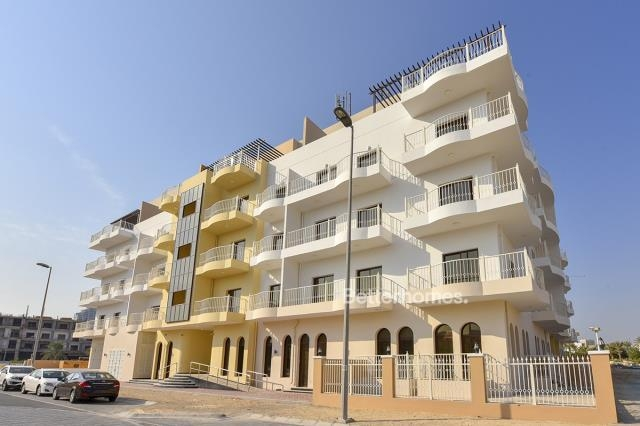 1 Bedroom Apartment For Sale in  Lolena Residence,  Jumeirah Village Circle   9