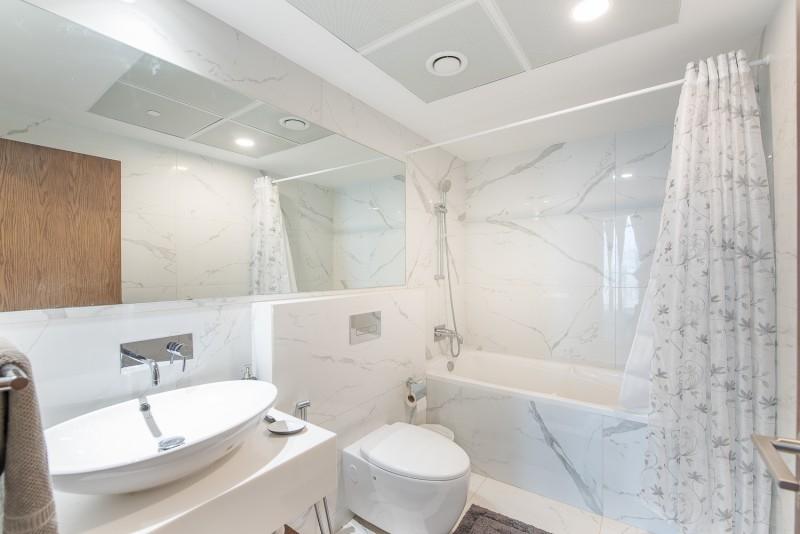 2 Bedroom Apartment For Sale in  Zaya Hameni,  Jumeirah Village Circle | 3