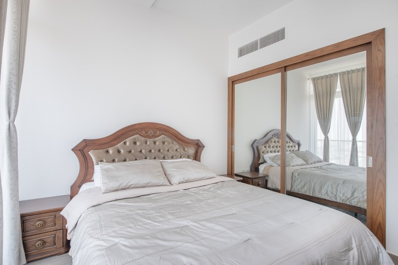 2 Bedroom Apartment For Sale in  Zaya Hameni,  Jumeirah Village Circle | 5