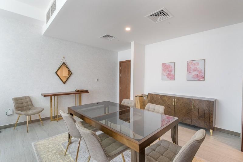 2 Bedroom Apartment For Sale in  Zaya Hameni,  Jumeirah Village Circle | 7