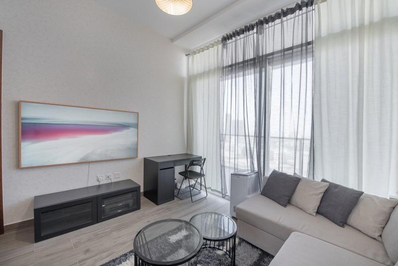 2 Bedroom Apartment For Sale in  Zaya Hameni,  Jumeirah Village Circle | 2