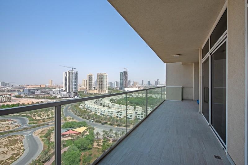 2 Bedroom Apartment For Sale in  Zaya Hameni,  Jumeirah Village Circle | 10