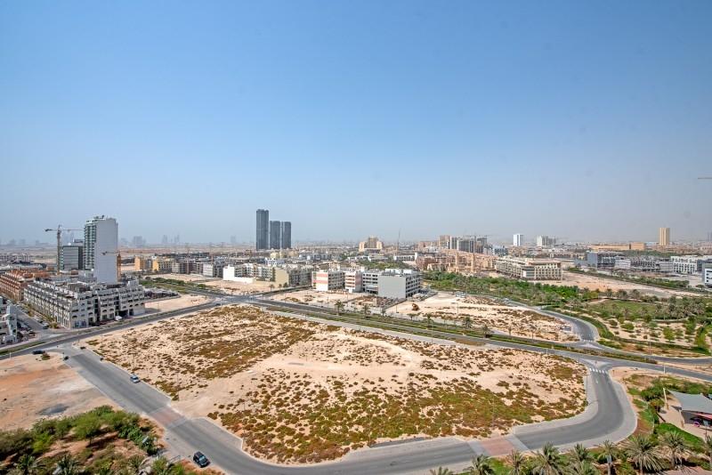 2 Bedroom Apartment For Sale in  Zaya Hameni,  Jumeirah Village Circle | 9