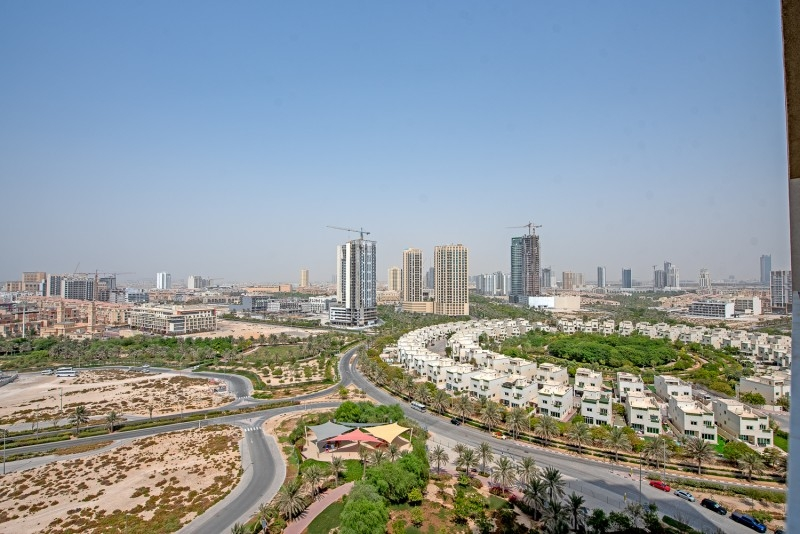 2 Bedroom Apartment For Sale in  Zaya Hameni,  Jumeirah Village Circle | 12