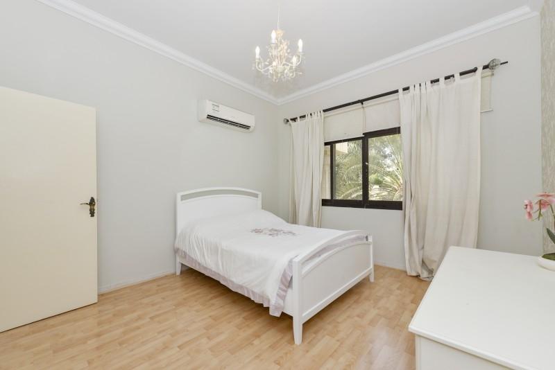 5 Bedroom Villa For Sale in  Al Safa 1,  Al Safa   5