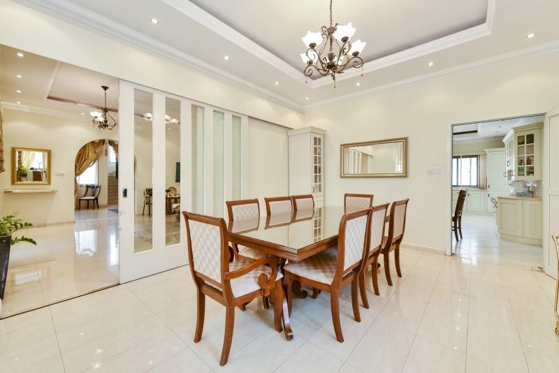 5 Bedroom Villa For Sale in  Al Safa 1,  Al Safa   6