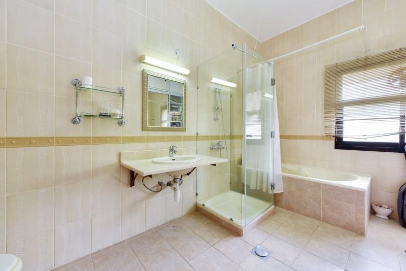 5 Bedroom Villa For Sale in  Al Safa 1,  Al Safa   9