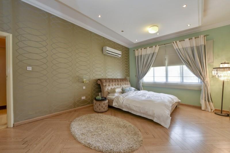 5 Bedroom Villa For Sale in  Al Safa 1,  Al Safa   10