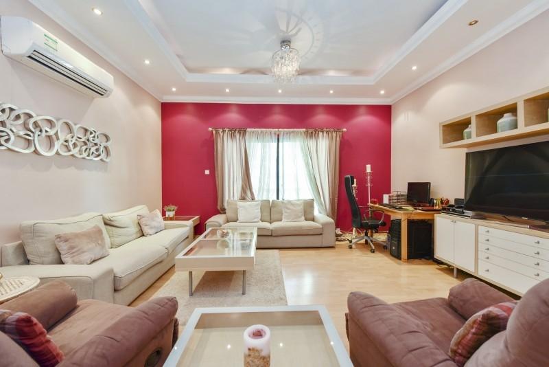 5 Bedroom Villa For Sale in  Al Safa 1,  Al Safa   4