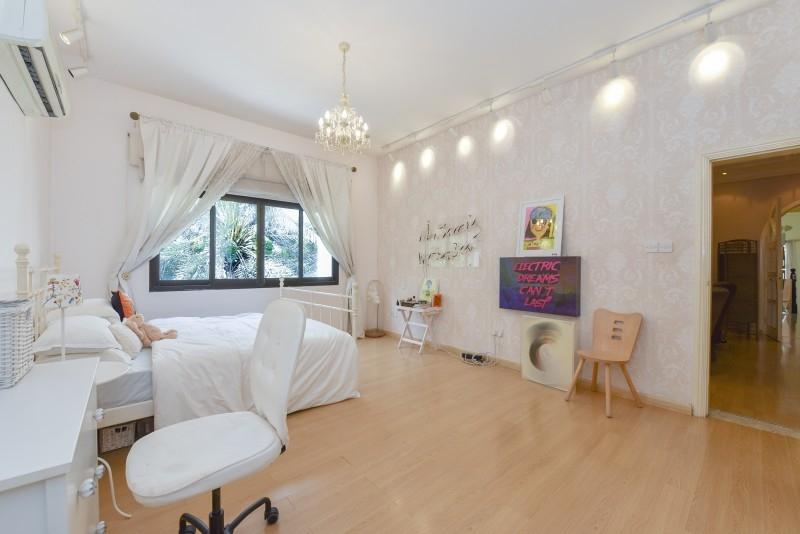 5 Bedroom Villa For Sale in  Al Safa 1,  Al Safa   13