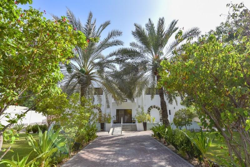 5 Bedroom Villa For Sale in  Al Safa 1,  Al Safa   15