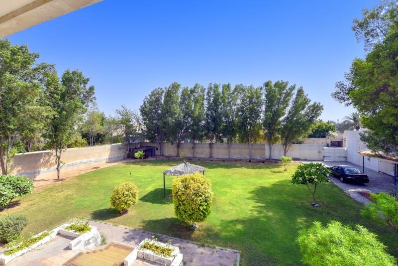 5 Bedroom Villa For Sale in  Al Safa 1,  Al Safa   17