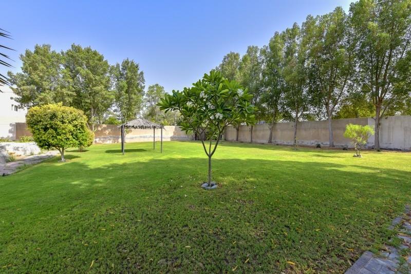 5 Bedroom Villa For Sale in  Al Safa 1,  Al Safa   18