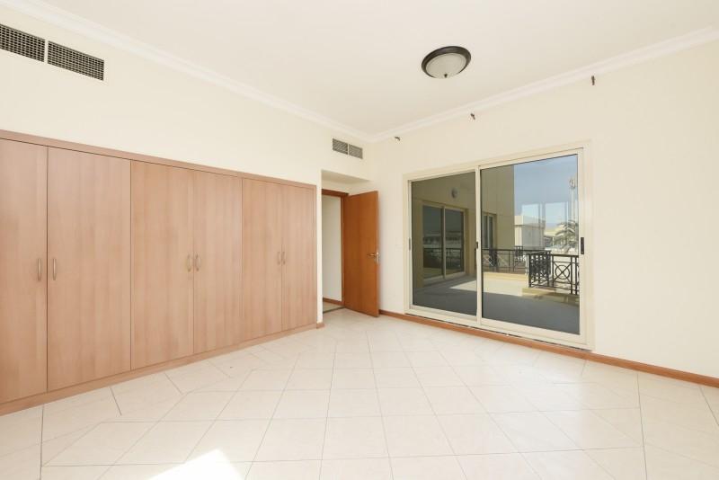 5 Bedroom Villa For Sale in  Umm Suqeim 3,  Umm Suqeim | 5