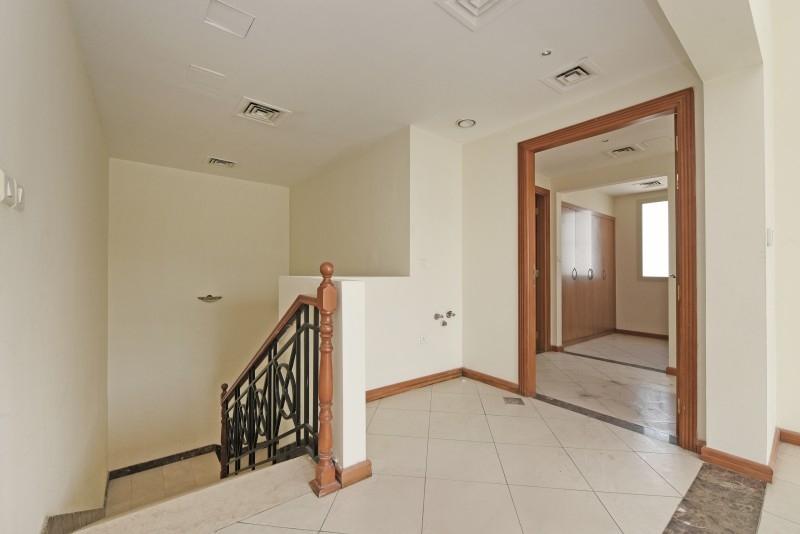 5 Bedroom Villa For Sale in  Umm Suqeim 3,  Umm Suqeim | 9