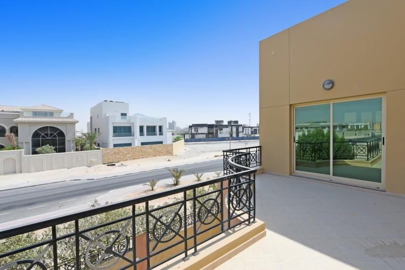 5 Bedroom Villa For Sale in  Umm Suqeim 3,  Umm Suqeim | 12