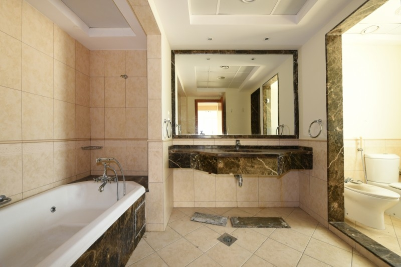 5 Bedroom Villa For Sale in  Umm Suqeim 3,  Umm Suqeim | 13