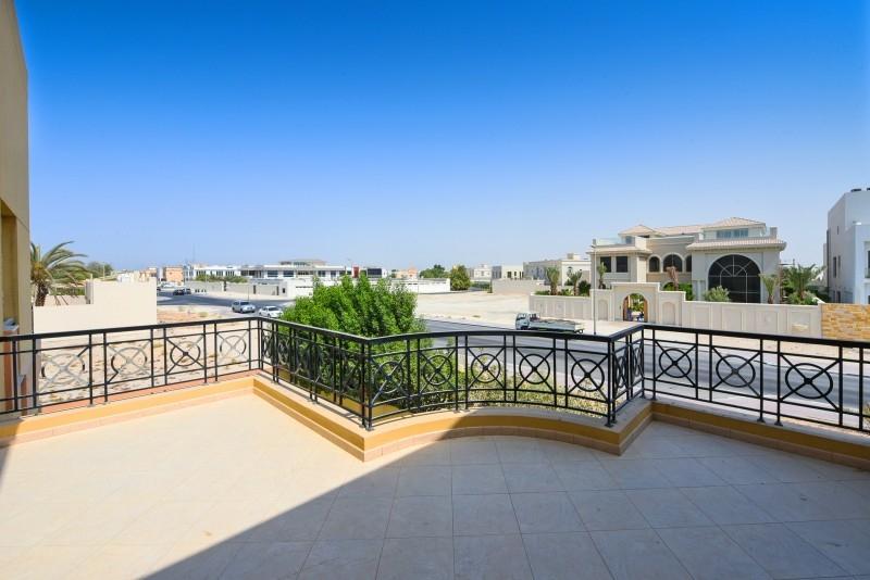 5 Bedroom Villa For Sale in  Umm Suqeim 3,  Umm Suqeim | 14