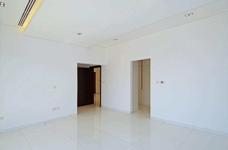 4 Bedroom Villa For Sale in  The Aldea,  The Villa | 6