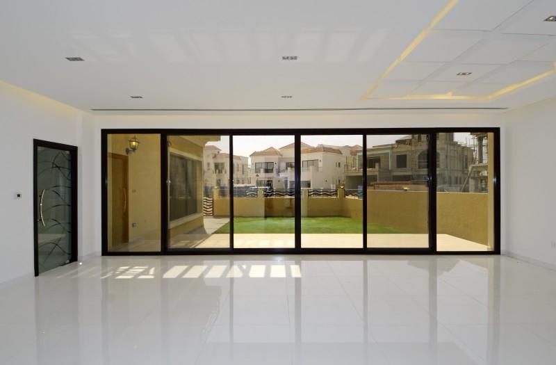 4 Bedroom Villa For Sale in  The Aldea,  The Villa | 0