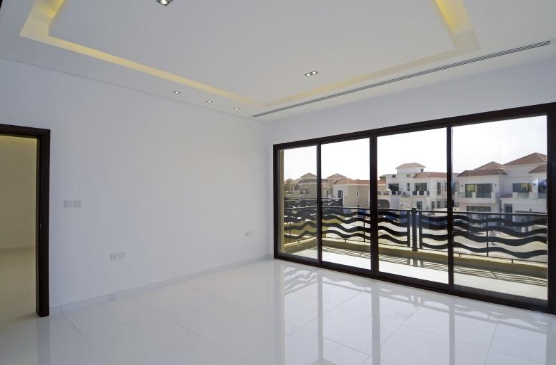4 Bedroom Villa For Sale in  The Aldea,  The Villa | 14