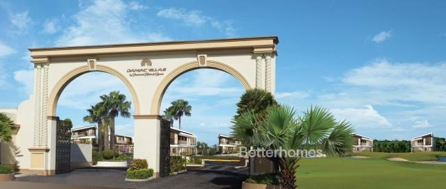 1 Bedroom Hotel Apartment For Sale in  Artesia A,  DAMAC Hills (Akoya by DAMAC) | 7
