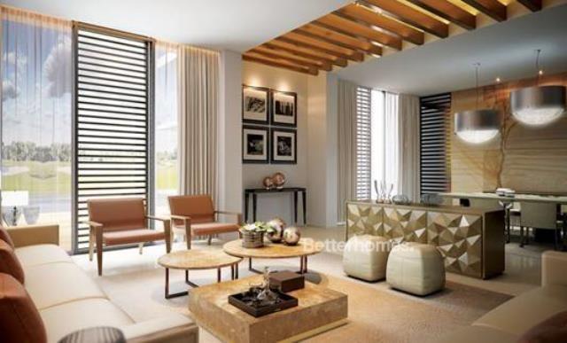 1 Bedroom Hotel Apartment For Sale in  Artesia A,  DAMAC Hills (Akoya by DAMAC) | 9