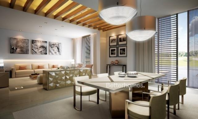 1 Bedroom Hotel Apartment For Sale in  Artesia A,  DAMAC Hills (Akoya by DAMAC) | 11