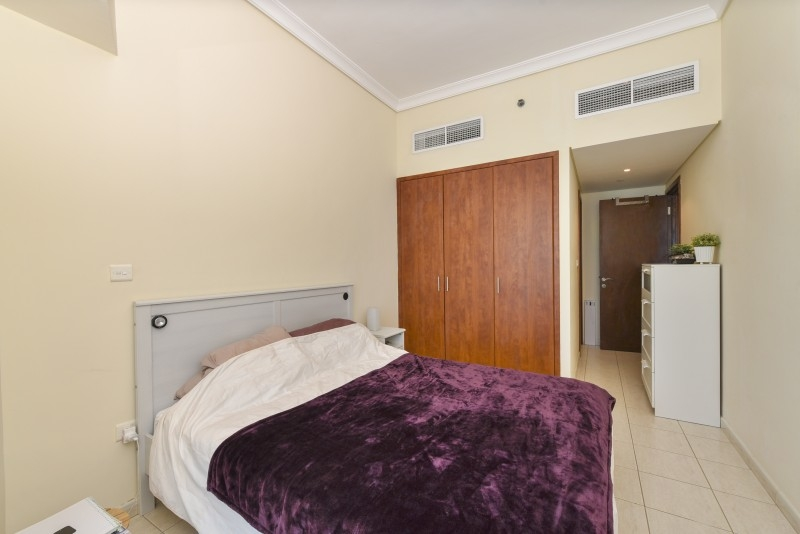 1 Bedroom Apartment For Sale in  Lake Terrace,  Jumeirah Lake Towers | 5