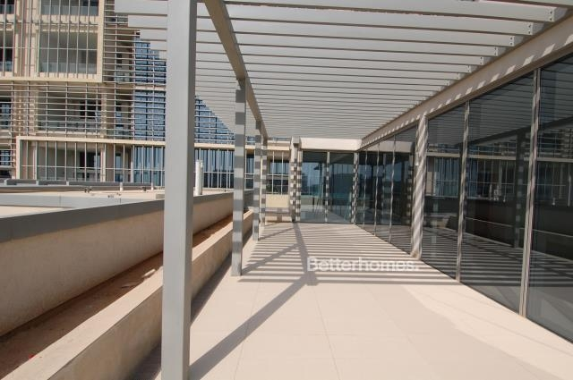 5 Bedroom Villa For Sale in  Beach Villas,  Al Raha Beach   14