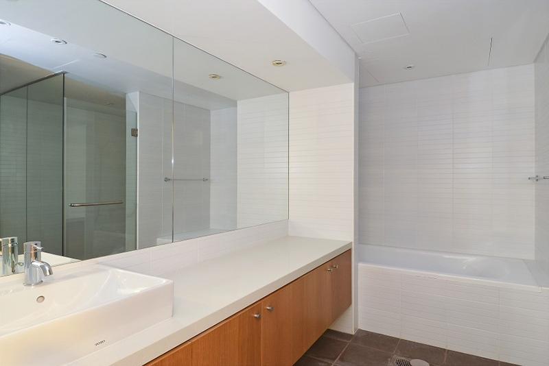 4 Bedroom Apartment For Sale in  Al Rahba,  Al Raha Beach | 10