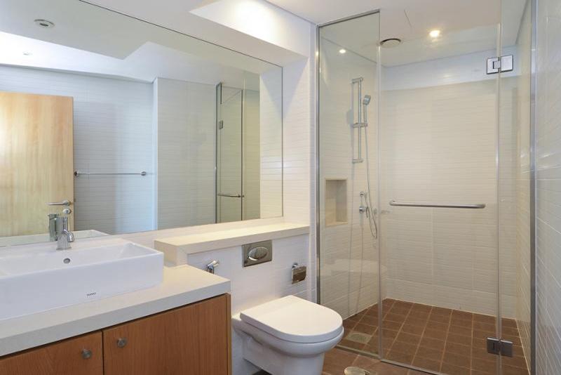 4 Bedroom Apartment For Sale in  Al Rahba,  Al Raha Beach | 9