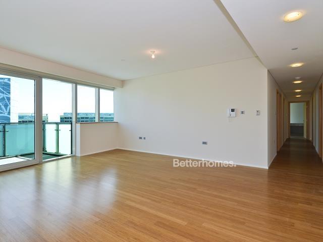 4 Bedroom Apartment For Sale in  Al Rahba,  Al Raha Beach | 2
