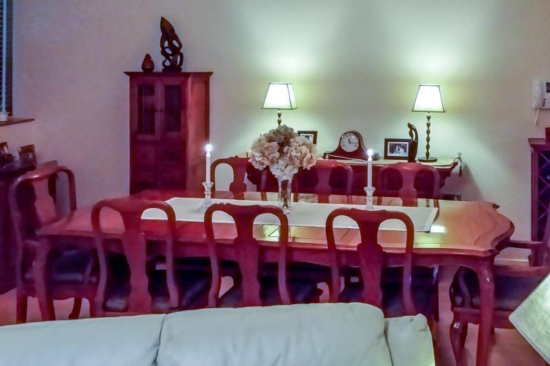 4 Bedroom Apartment For Sale in  Al Rahba,  Al Raha Beach | 3