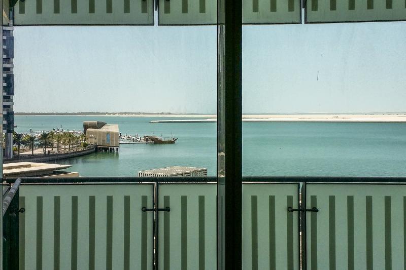 4 Bedroom Apartment For Sale in  Al Rahba,  Al Raha Beach | 4