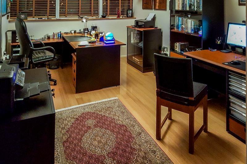 4 Bedroom Apartment For Sale in  Al Rahba,  Al Raha Beach | 6