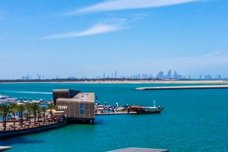 4 Bedroom Apartment For Sale in  Al Rahba,  Al Raha Beach | 0