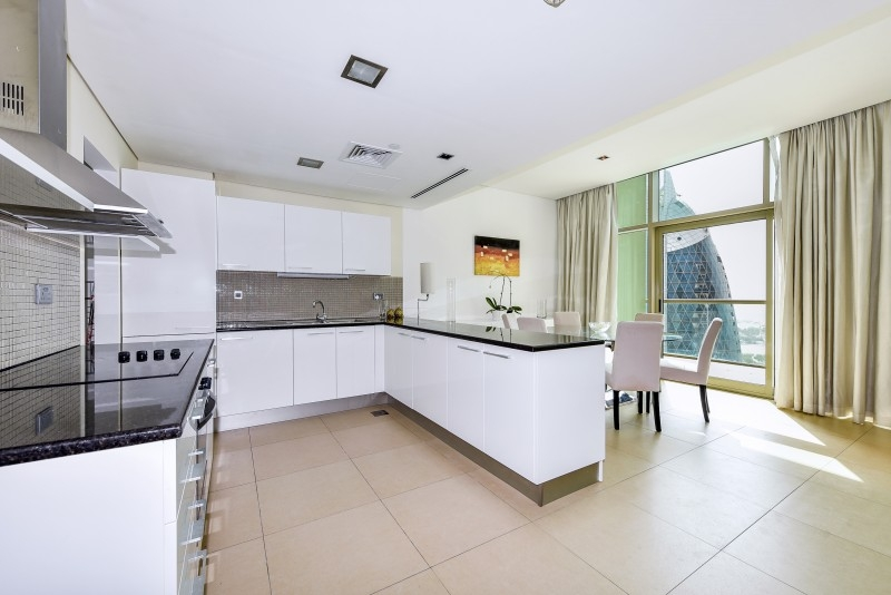 2 Bedroom Apartment For Sale in  Liberty House,  DIFC   2