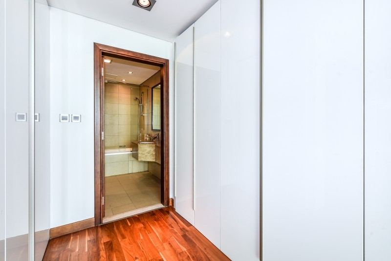 2 Bedroom Apartment For Sale in  Liberty House,  DIFC   5