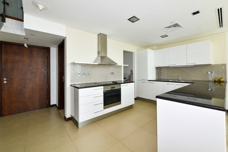 2 Bedroom Apartment For Sale in  Liberty House,  DIFC   4
