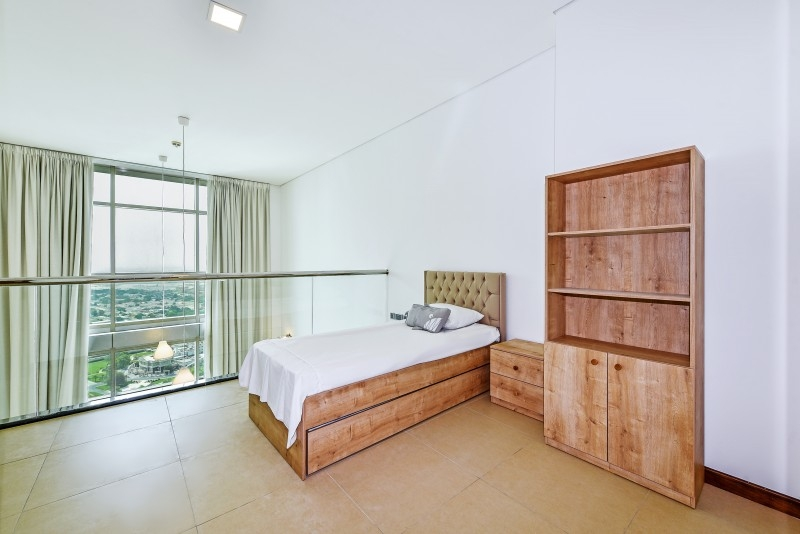 2 Bedroom Apartment For Sale in  Liberty House,  DIFC   6