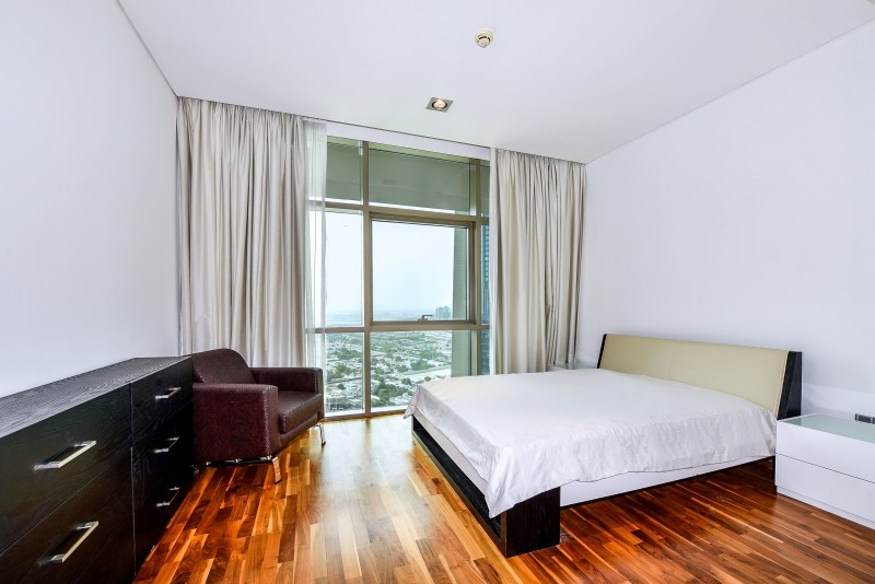 2 Bedroom Apartment For Sale in  Liberty House,  DIFC   8