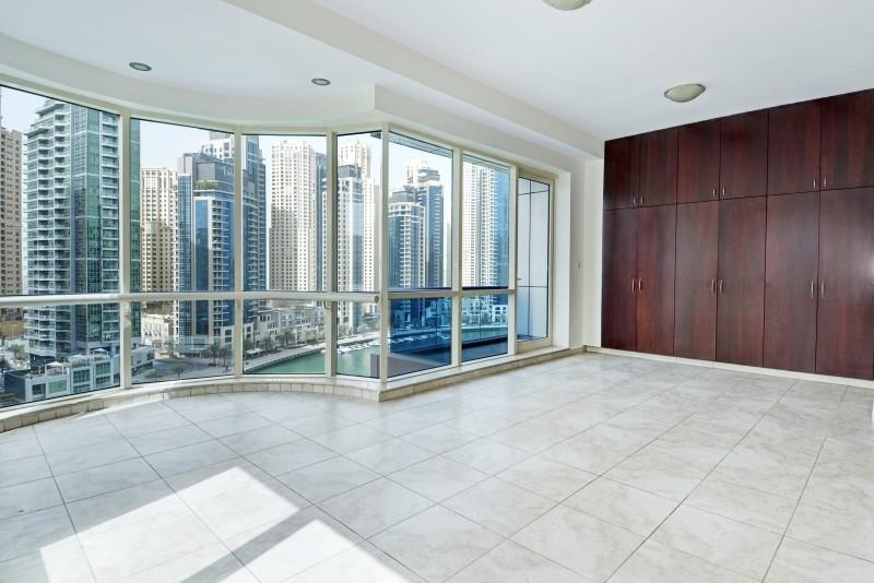 Ary Marina View Tower, Dubai Marina