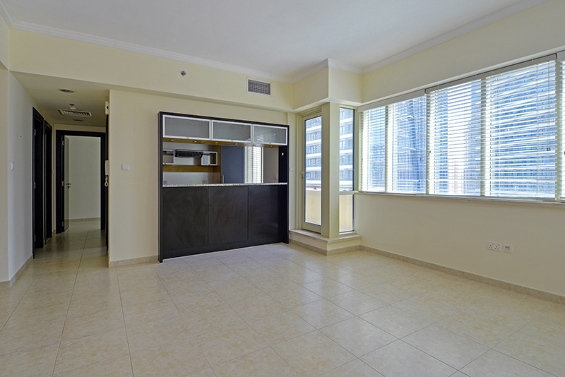 2 Bedroom Apartment For Sale in  Al Majara 1,  Dubai Marina | 1