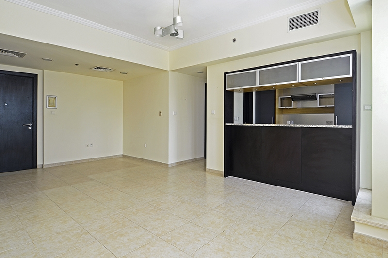 2 Bedroom Apartment For Sale in  Al Majara 1,  Dubai Marina | 5