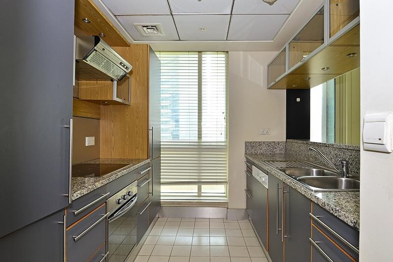 2 Bedroom Apartment For Sale in  Al Majara 1,  Dubai Marina | 3