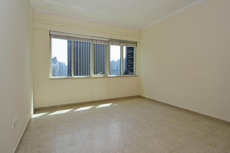 2 Bedroom Apartment For Sale in  Al Majara 1,  Dubai Marina | 4