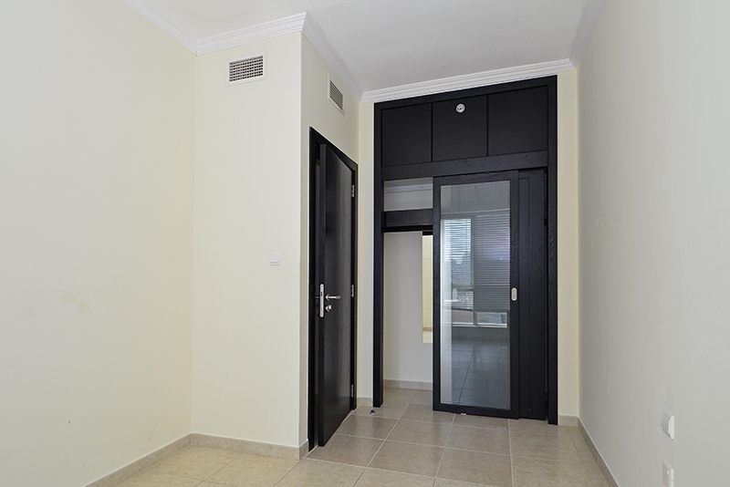 2 Bedroom Apartment For Sale in  Al Majara 1,  Dubai Marina | 8